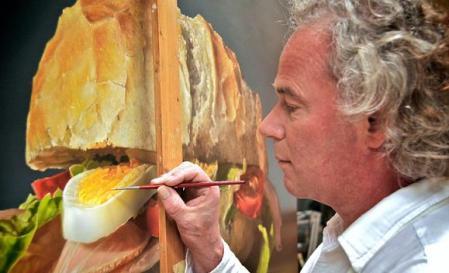 photo-realistic-painter