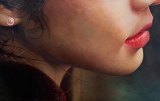sung-jin-kim-paintings