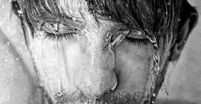 photorealistic-pencil-drawing
