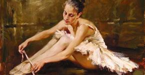 ballet-girl-paintings