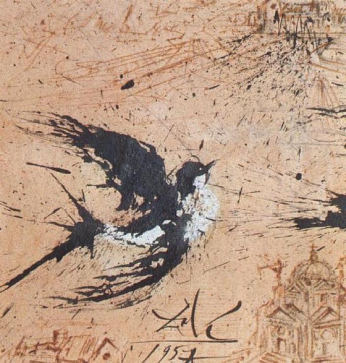 salvador-dali-artist