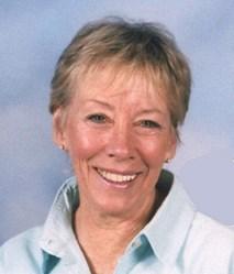 Elaine-Hahn-biography