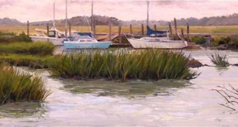 boatyard-painting