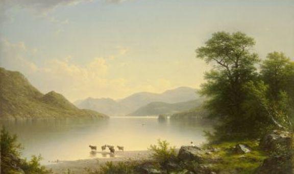 hudson-river-movement
