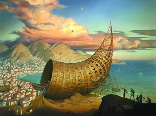 vladimir-kush-artist