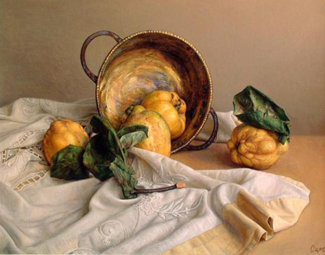 photorealistic-oil-paintings