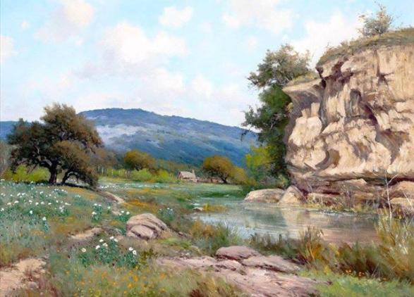 texas-landscape-oil-painting