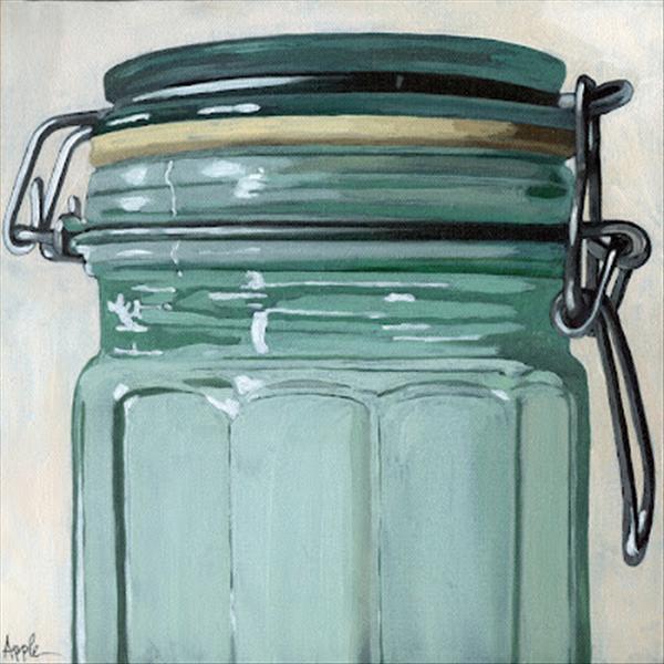 paint-glass-oil-paint