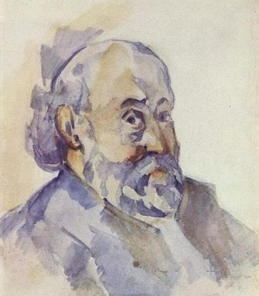 cezanne-paintings-list