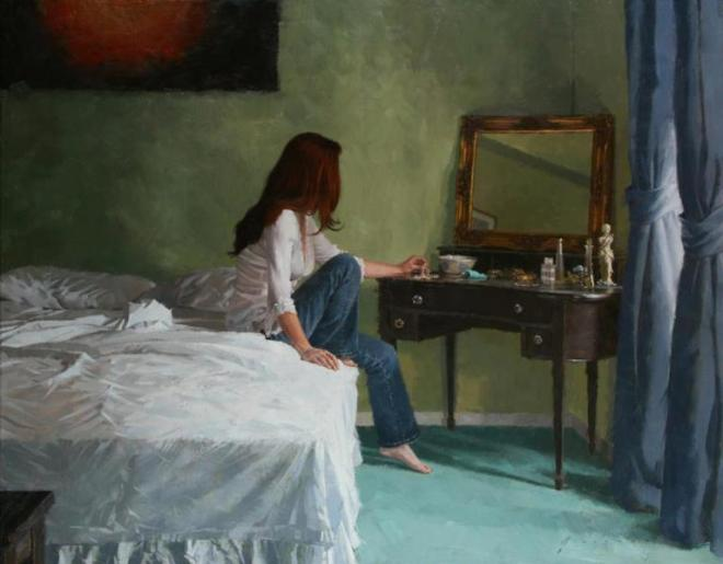 Vincent-giarrano