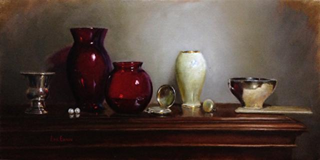 still-life-vase-paintings
