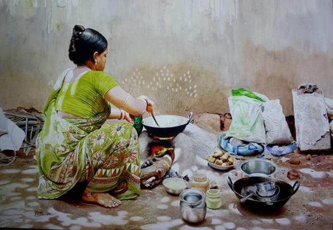 raghunath-sahoo-price