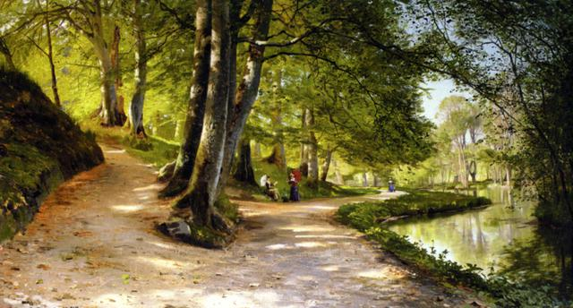 peder-monsted-auction