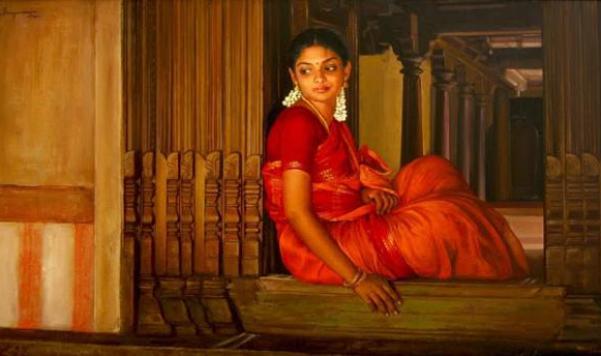 ilayaraja-artist