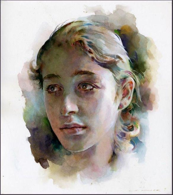 stan-miller-artist