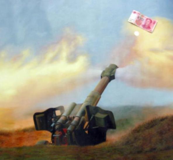 paintings-of-war