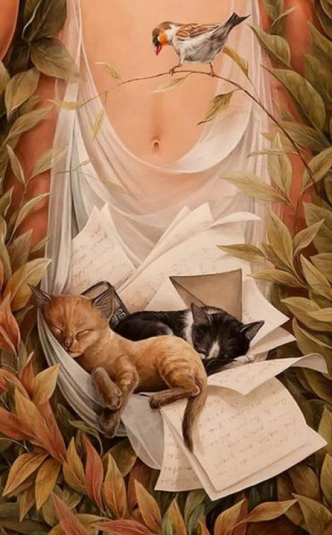 modern-oil-paintings