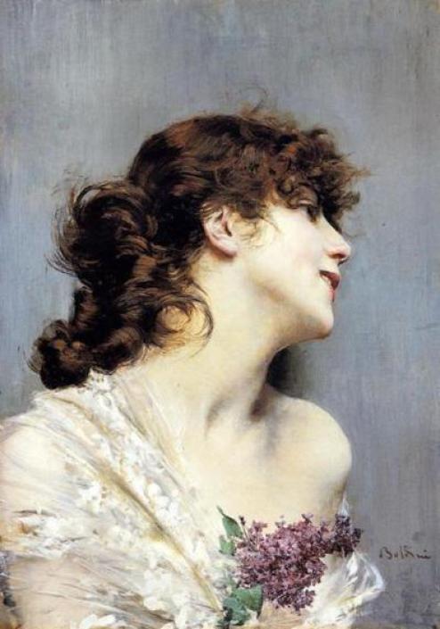 boldini-paintings
