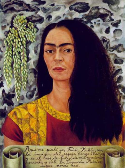 frida_kahlo_prints
