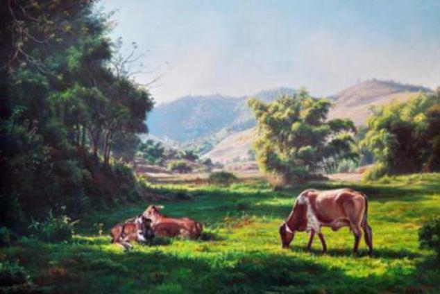 best-landscape-paintings