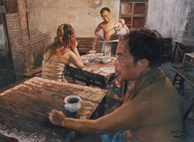 chen-anjian-artist