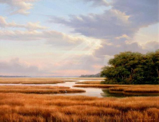 landscape-painting-technique