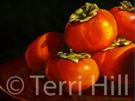 Terri-hill-watercolor