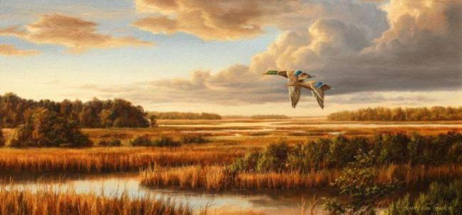 paintings-of-birds