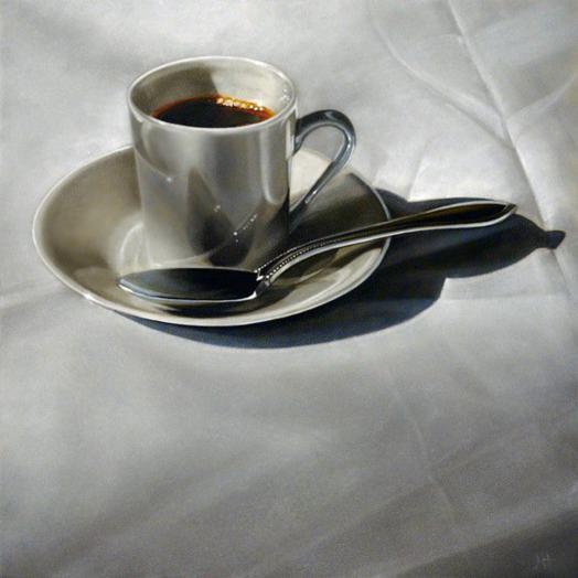 paintings-tea-cup