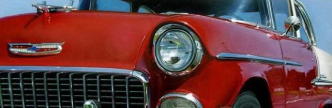 car-oil-paintings