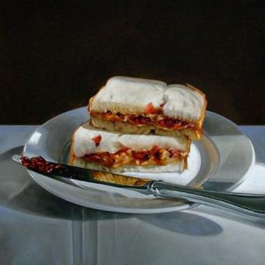 realistic-food-paintings