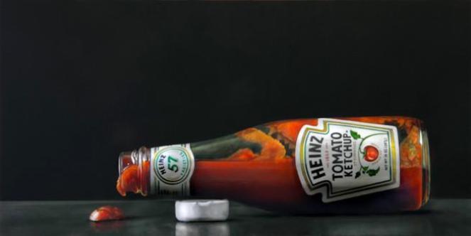 realistic-oil-paintings
