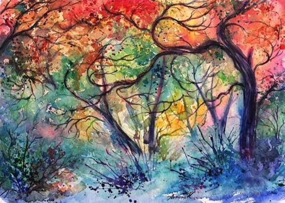 tree-watercolor