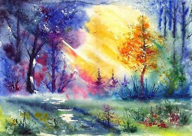anna-armona-watercolor