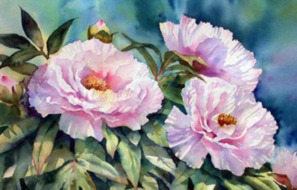 Ann-Mortimer-art
