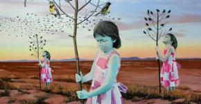 creative-paintings