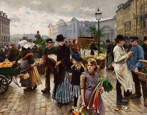 painting-Street-Markets