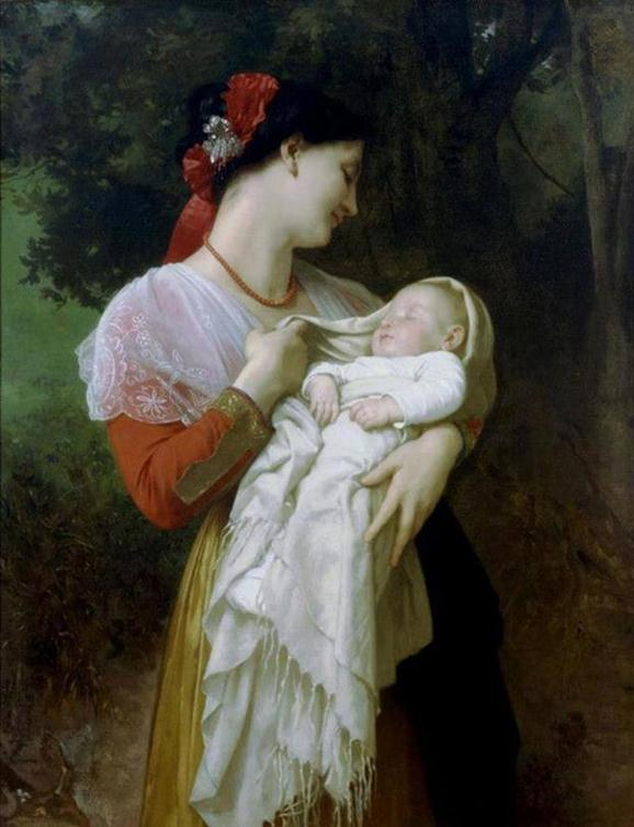 19-century-paintings