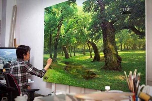 tree-painting-techniques
