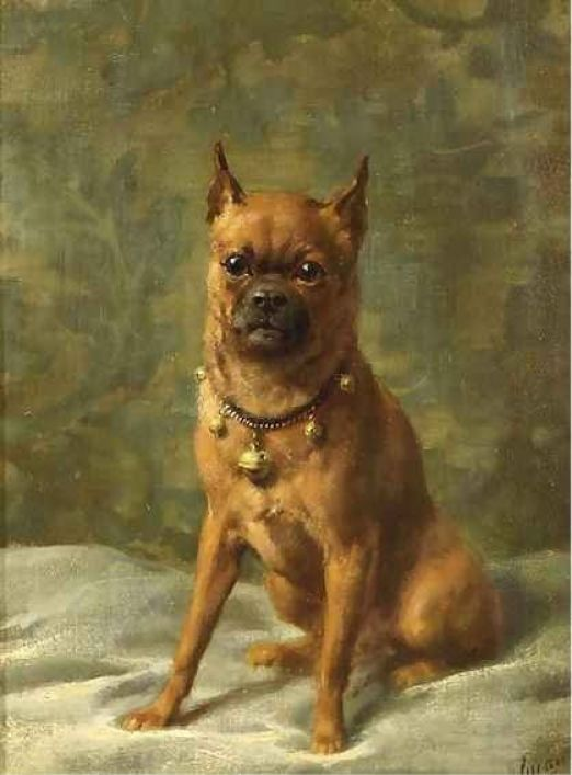 famous-dog-paintings