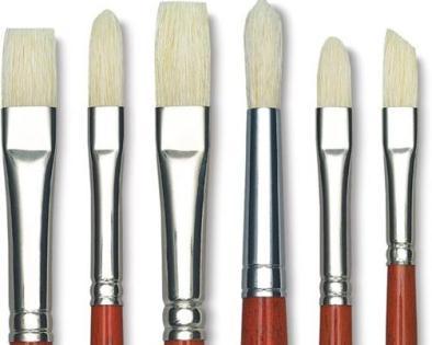 impressionist-paintings