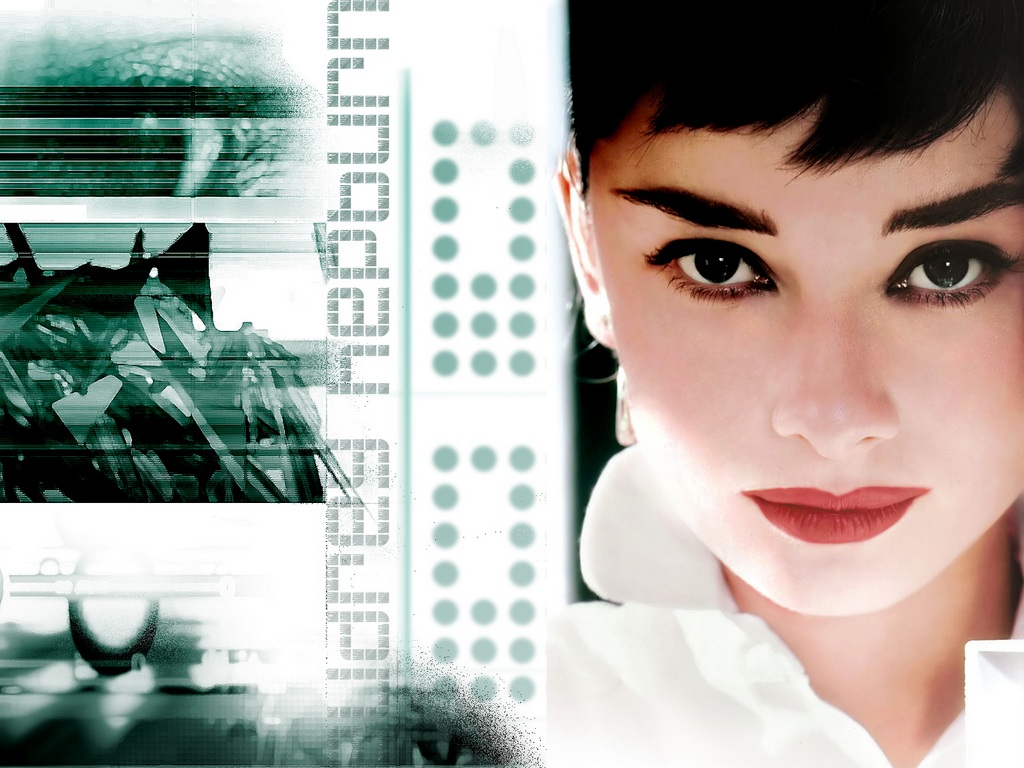 Granted Quotes Wallpaper Why We Still Love Audrey Hepburn Fineartebooks S Blog