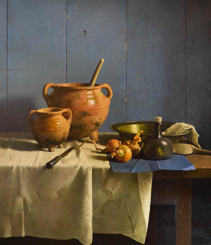 Henk Helmantel Fine Art Inspire Hoorn