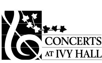 IIC: Fine Art Music Company Presents