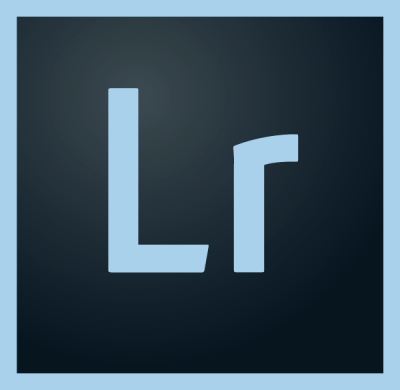 logo LightRoom