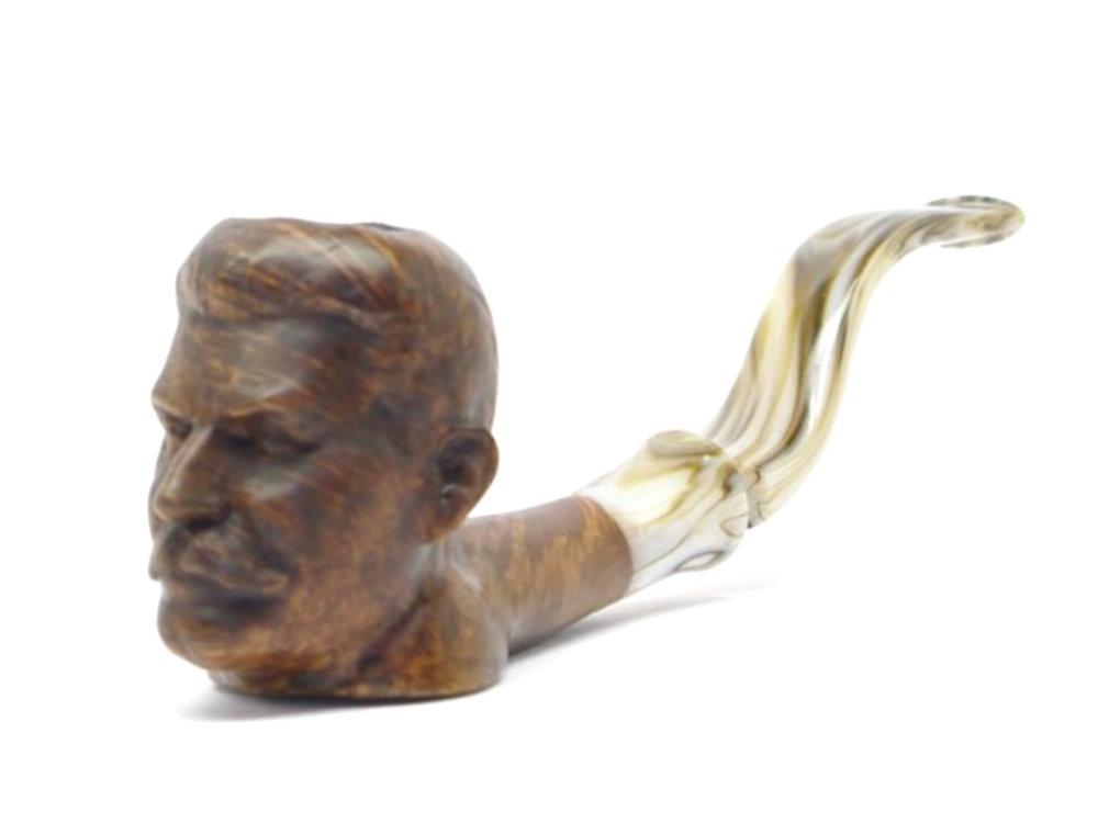 M-019c Joseph Stalin