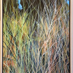 Sofa Chicago Artists Sofas Camas Modernos En D F Charlie Burk - Winterowd Fine Art Santa Fe