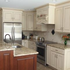 10x10 Kitchen Remodel Cost Gold Faucet Cabinets In Bucks County Pa Fine Cabinetry