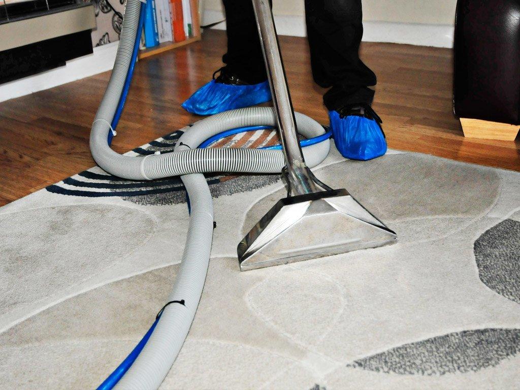 sofa cleaning machine india cloth designs carpet london uk vidalondon