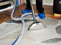 Carpet Cleaning London Uk - Carpet Vidalondon